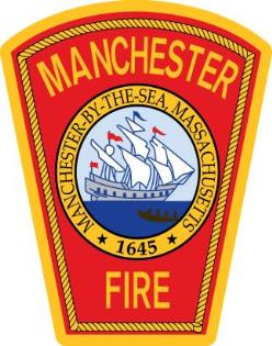 MFD patch resized