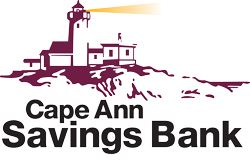 Cape Ann Saving Bank