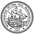 Manchester by the Sea Seal